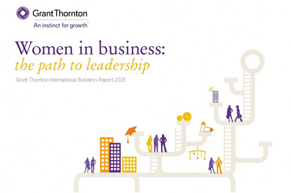 women-in-business-the-path-to-leadership