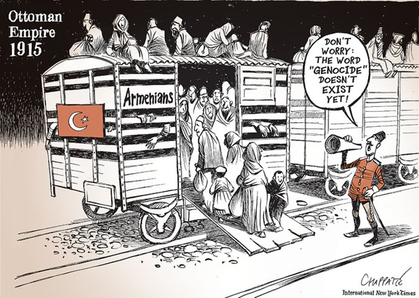 Armenian-Genocide-cartoon
