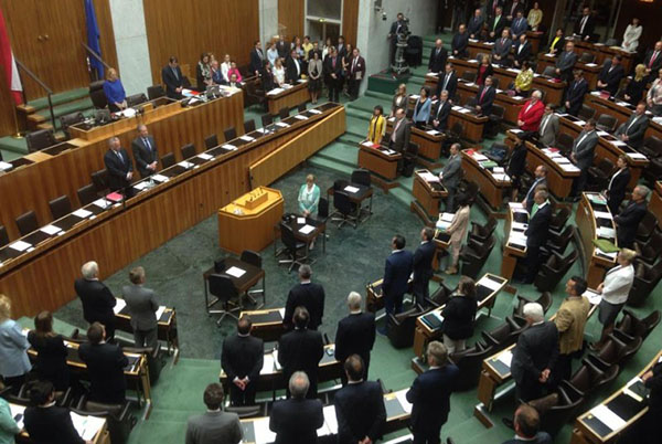Austria-Parliament-2