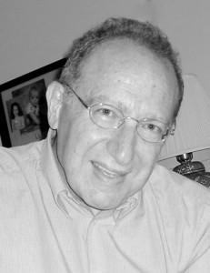 Daniel Melnick