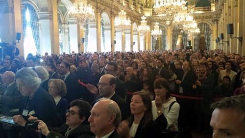 Paris-City-Hall-3