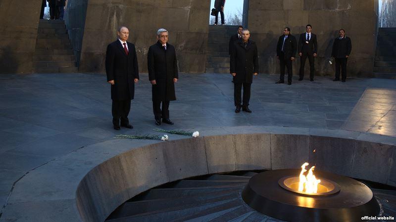 Putin-GenocideMonument