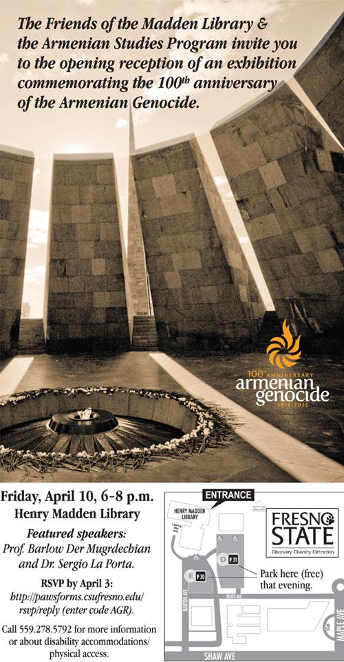 armenian-genocide-exhibit
