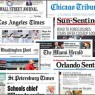 newspaper-pages