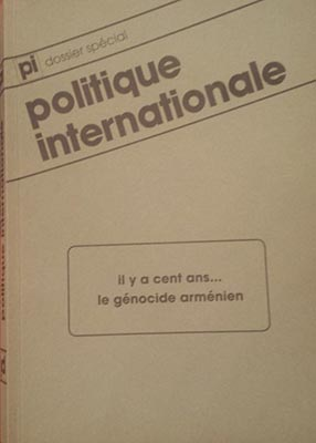 politique-international