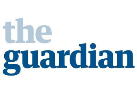 theguardian_logo_0