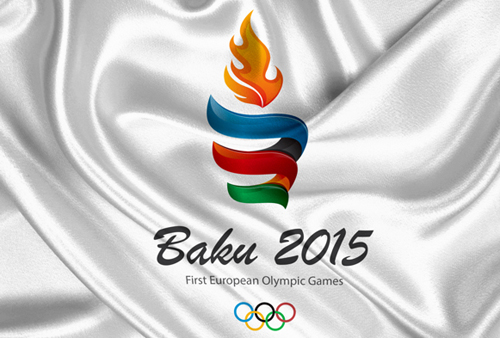 Baku-2015
