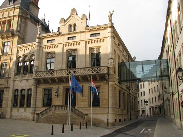 Chamber_of_Deputies_of_Luxembourg
