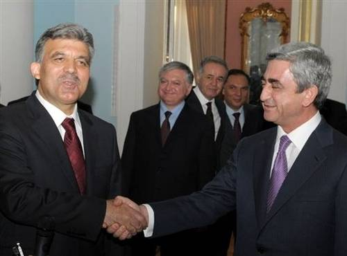Gul-Sarkisian