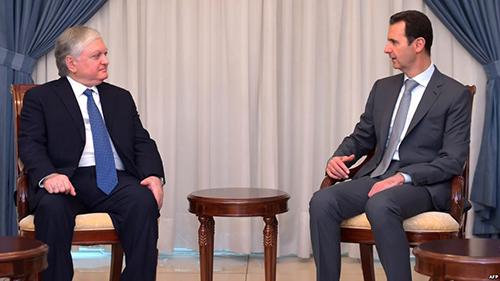 Nalbandian-Assadweb