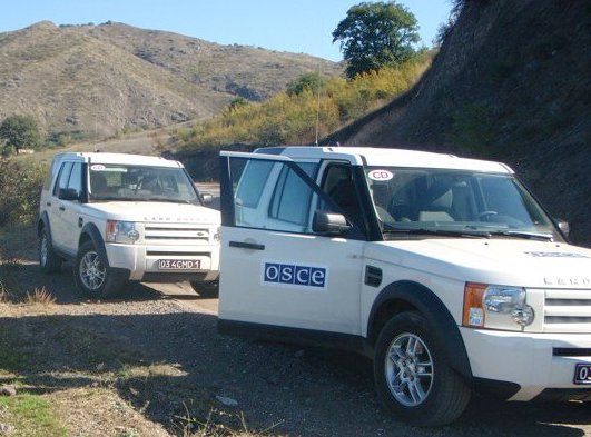 OSCE-monitoring-3