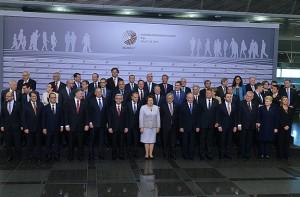 Riga-Summit-8