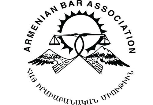 armenianbar