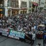 kamp-armen-protest