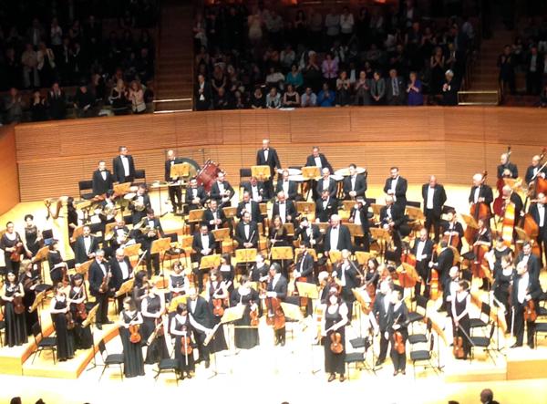 philharmonic-3