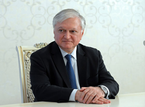 Edward-Nalbandian