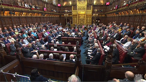 House-of-Lords-Armenian-Genocide