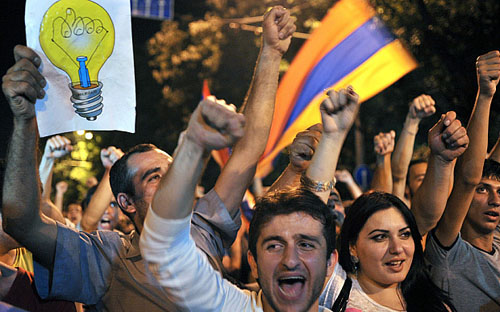 armenia-protests2