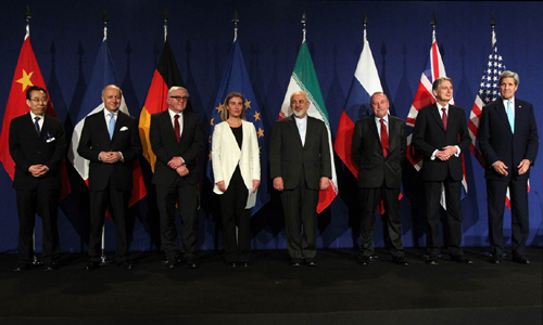 Iran-nuclear-agreement-announcement