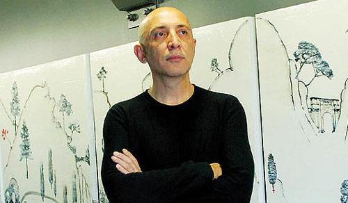 Murat Morova