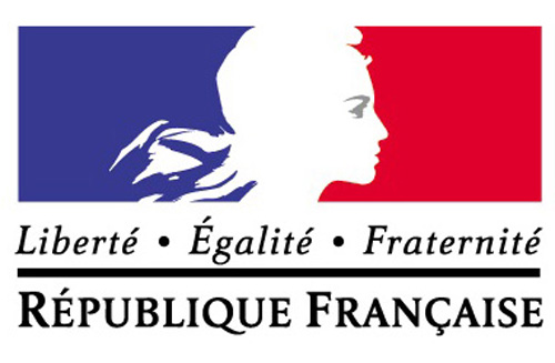 Republique_Francaise1