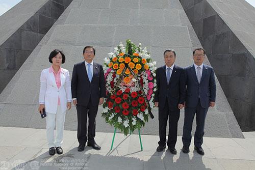 SouthKorea-2