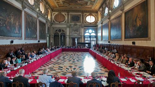 Venice-Commission