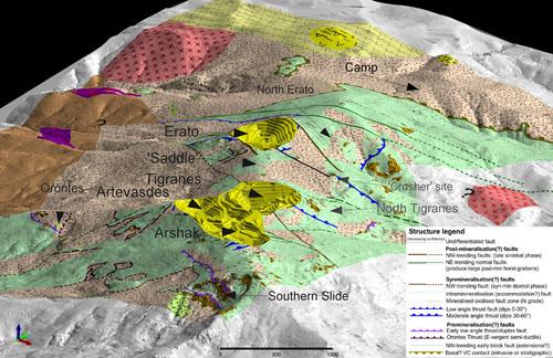 Amulsar-3D-view