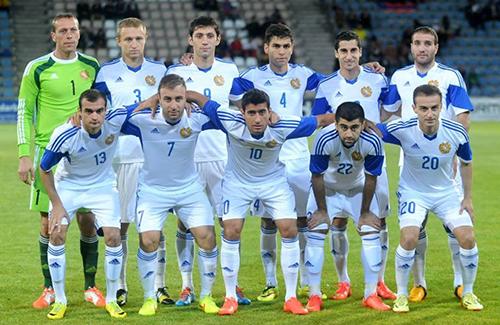 Armenian-national-team-7