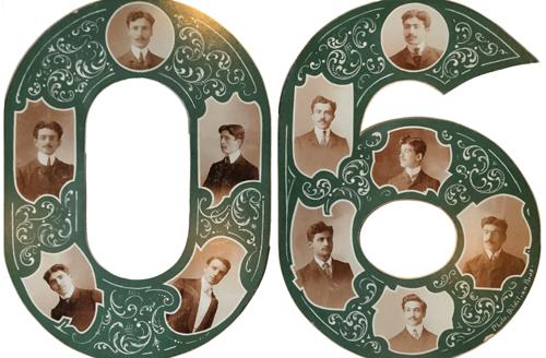 Class-of-1906