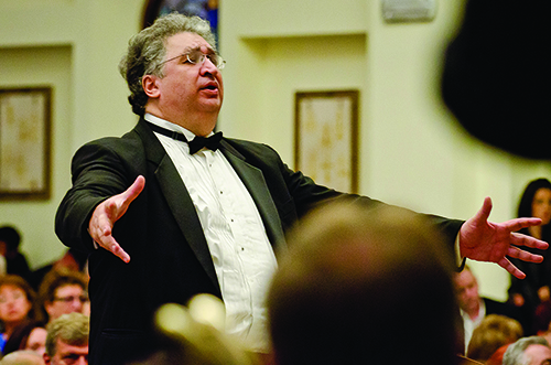 Maestro Vatsche Barsoumian (2)