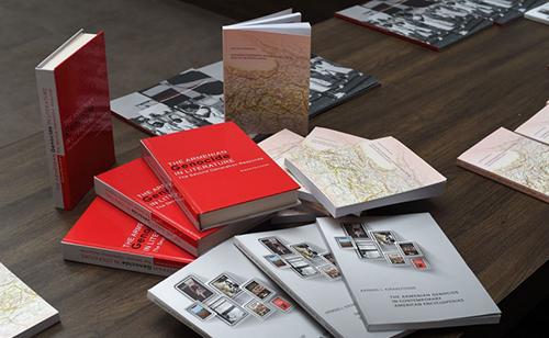 AGMI-books-2