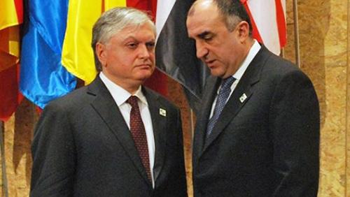 Nalbandian-Mammadyarov