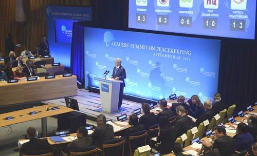 UN-Peacekeeping-summit-2