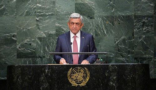 UN-Sarkisian