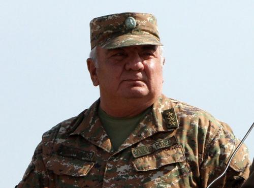 Yuri-Khachaturov-66