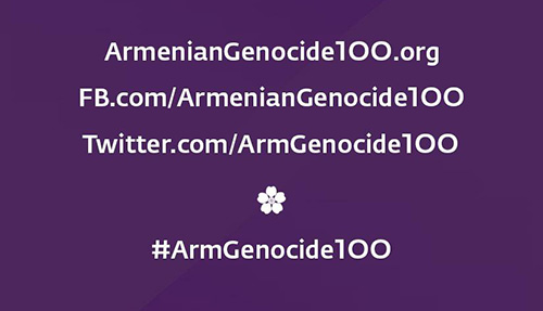 armeniangenocide100