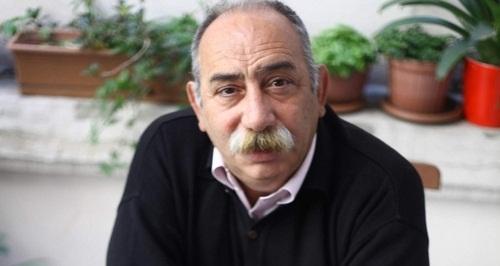 pakrat_estukyan