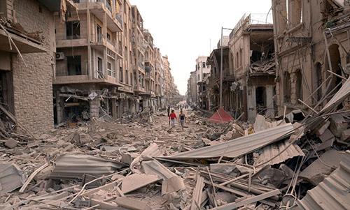 Aleppo-5