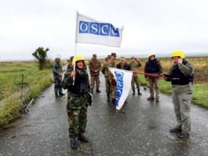 OSCE-Karabakh-2