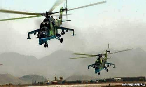 Turkey-Military-Helicopters