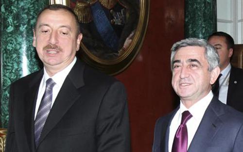 aliyev-sarkisian
