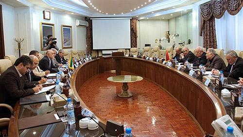 iran-armenia-energy