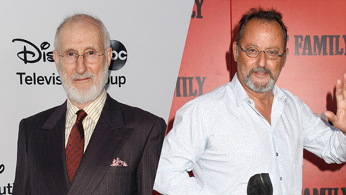 james-cromwell-jean-reno-the-promise