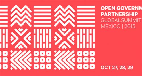 content third biennial plan open government partnership