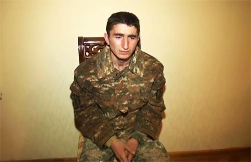 Andranik-Grigoryan