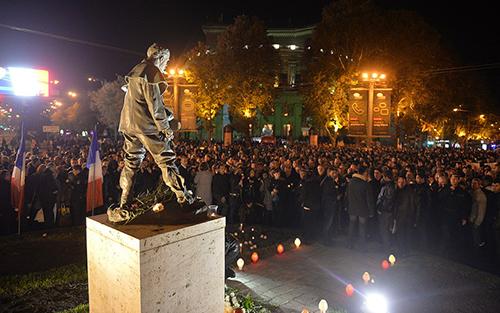 Candlelighting-Yerevan-11