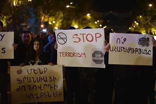 Candlelighting-Yerevan-9