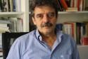 Dr. Ferhat Kentel