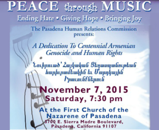 Peace_Through_Music_2015